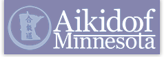 Aikido of Minnesota